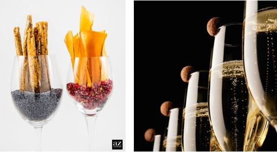 cena-espectaculo-menu-0-2-copa-de-cava