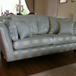 Designer Sofa Furniture How To Remove Pet Hair From Sofas By Ralvern Ltd Cannock Bespoke