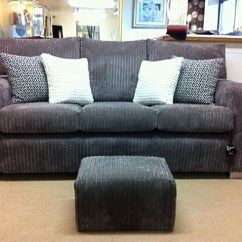 Sofas Direct From Factory Uk Sofa Slipcovers Malaysia Monaco Three Seater Made To Fit Your Lounge Size By ...
