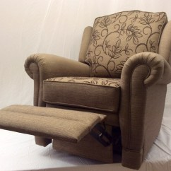 Companies That Reupholster Sofas Brown Leather On Gumtree Recliner Chairs Ralvern Upholstery Bespoke
