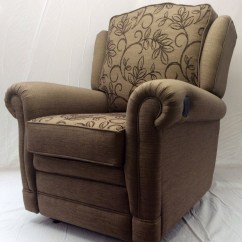 Reupholster Sofas Uk Sofa Bed Cover Design Recliner Chairs | Ralvern Upholstery Bespoke ...