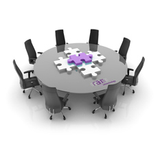 rountable-ram-infotechnology