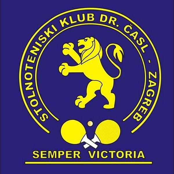 Casl_Logo