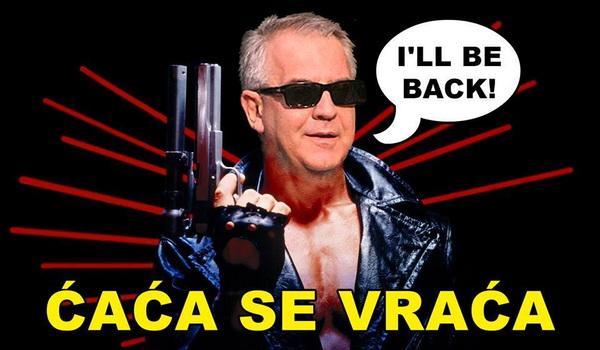 Caca_se_vraca