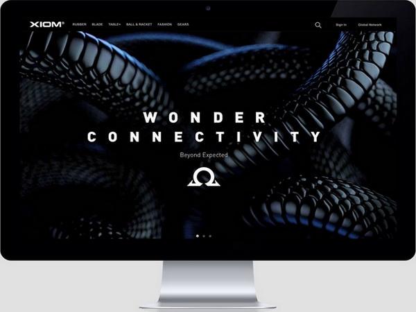 XIOM_Web