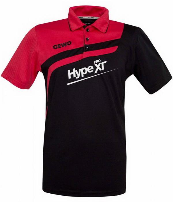 Gewo_Shirt_Hype