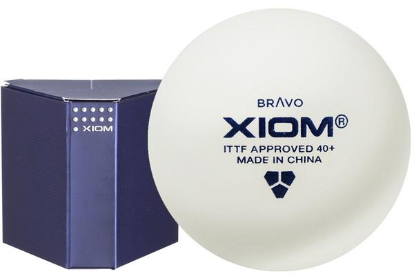 XIOM_Ball_Bravo