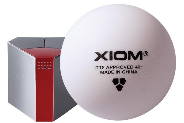 XIOM_Ball_Seamless