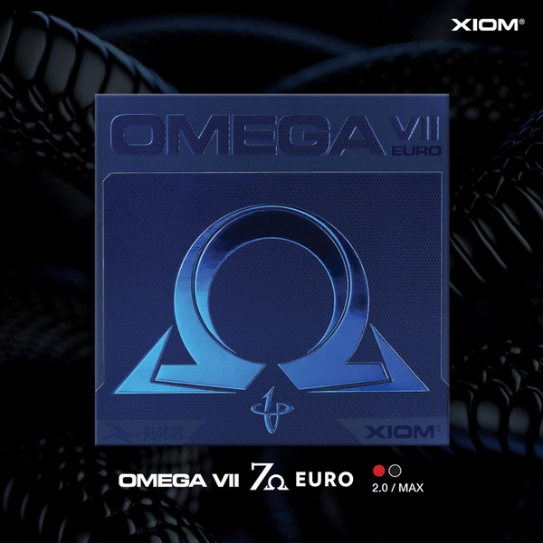 XIOM_Omega_7_Euro
