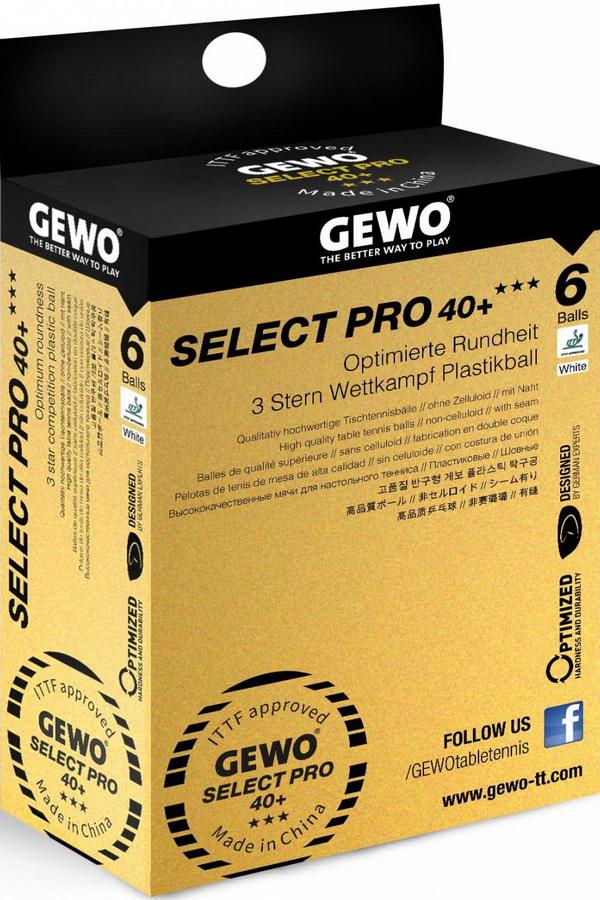 Gewo_Select_Pro_1