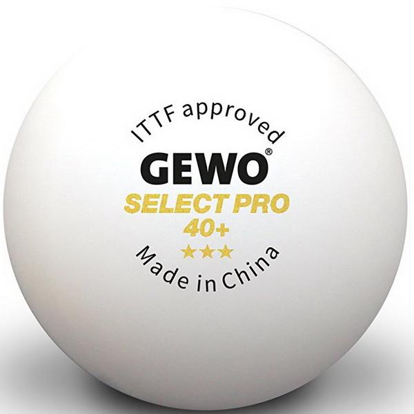 Gewo_Select_Pro_2