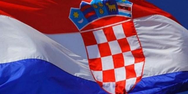 hrvatska-zastava-660x330