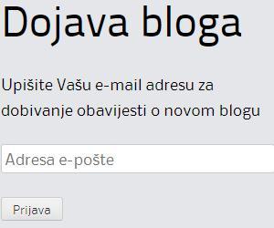Dojava_bloga