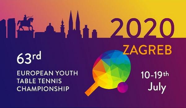 EYC_2020_Zagreb