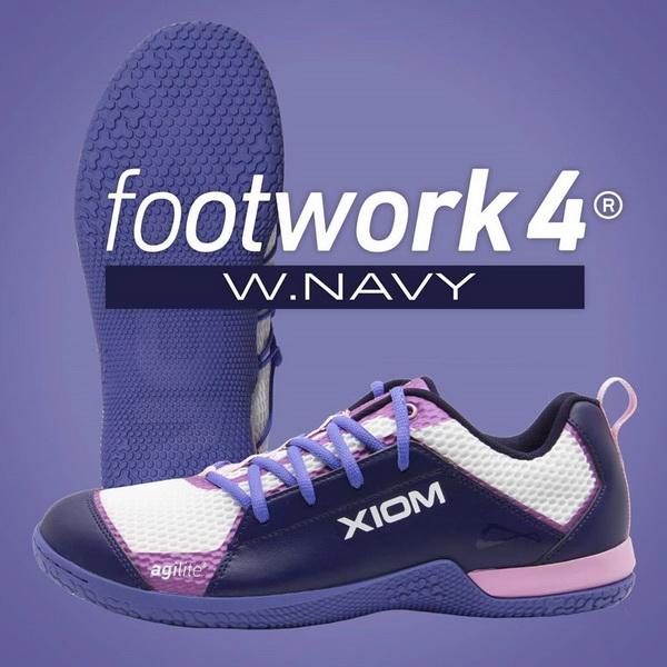 XIOM_Footwork_4