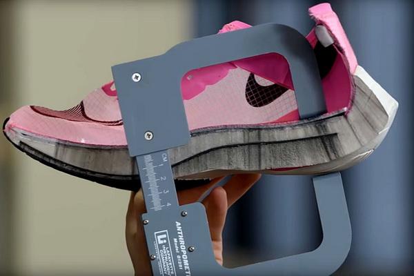 Nike_Vapory