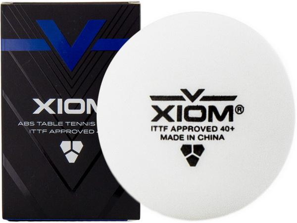 XIOM_V_Ball