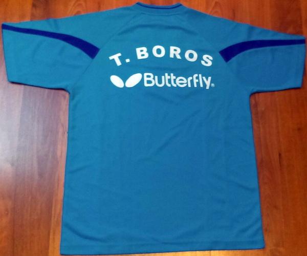 Tamara_Boros_Butterfly