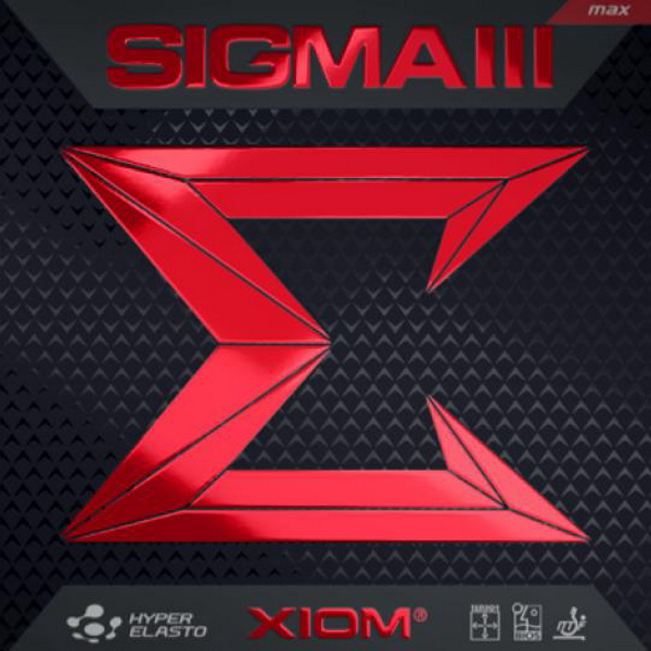 XIOM_Sigma_3_S