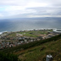 south africa 4: kaap staad, the most beautiful city in the world