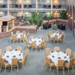 Chair Cover Rentals Fredericton Covers Plus Ramada Hotel Mg 3509