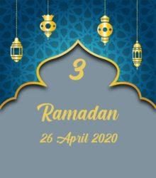 03-ramadan-offen