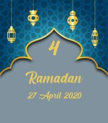04-ramadan-offen