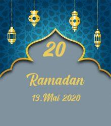 20-ramadan-offen