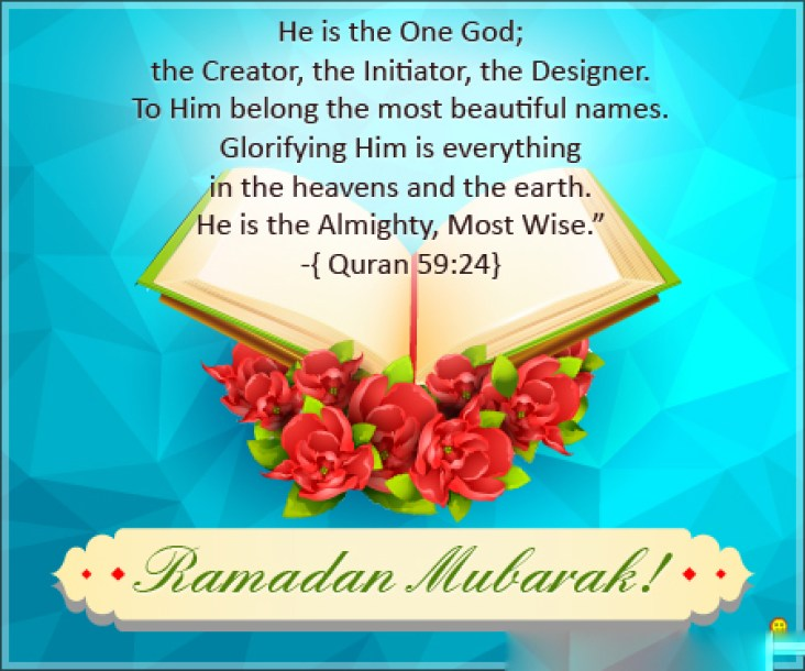 """Ramadan Kareem Wishes There is the right place Also, read : 50+ Ramadan Mubarak Quotes from The Quran Ramadan Mubarak New Wishes Quotes 30+Ramadan Kareem Wishes Greeting Ramadan Mubarak Wishes – Messages & Prayers Ramadan Mubarak Wishes for Family New Happy Ramadan Mubarak Wishes Ramadan Kareem Wishes in English Happy Ramadan Mubarak Wishes 2019 Ramadan Kareem Wishes 2019"