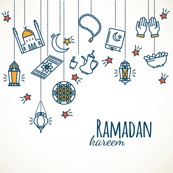 16th day of ramadan dua