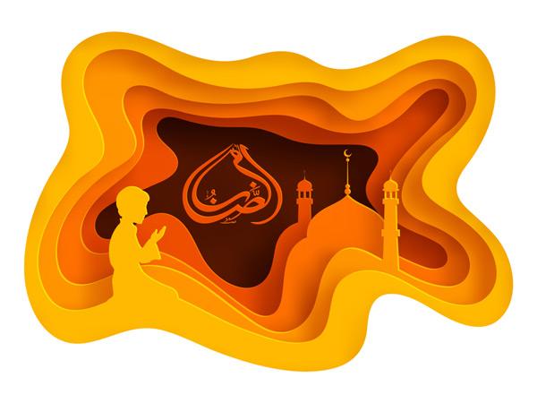 ramadan 28 day dua