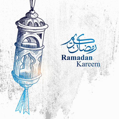 ramadan day 17th dua