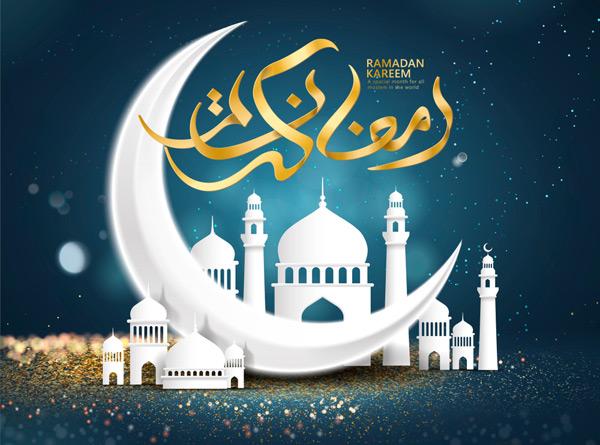 ramadan day 27 dua