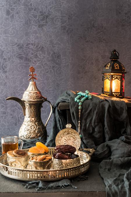ramadan dua 18th day