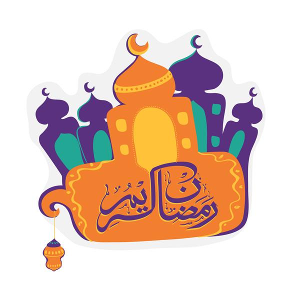 ramadan dua 25th day