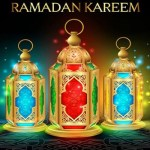 ramadan dua day 14
