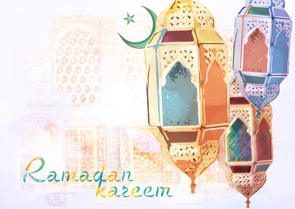 ramadan dua day 17th