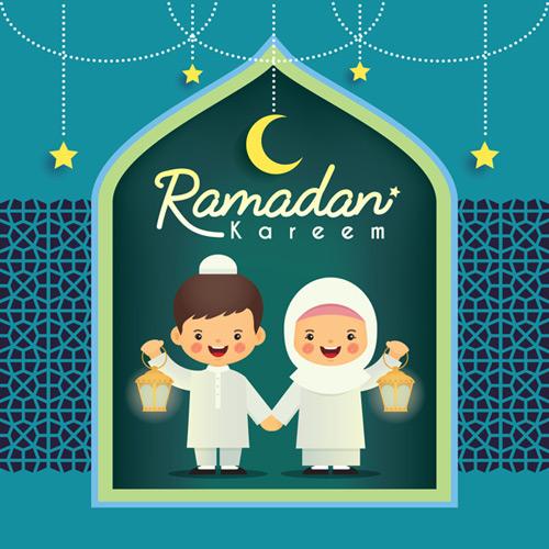ramadan kareem 30 day dua
