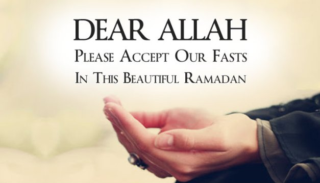 ramadan-kareem-quotes-pictures