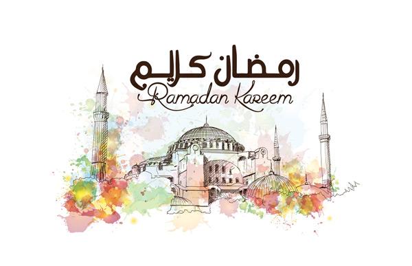 ramzan 2nd ashra dua