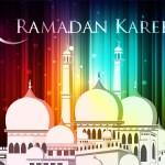 ranadan kareem mosque