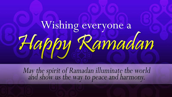Happy-Ramadan-Kareem-Wishes