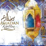 Ramadan Karachi Calendar 2019