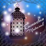 ramadan images with quotes