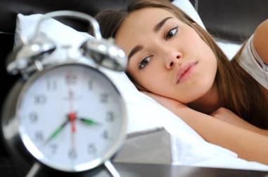 insomnia-female