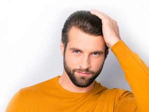 hair loss proven ingredients