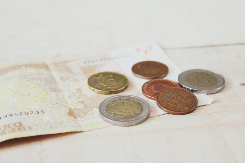 geld-2