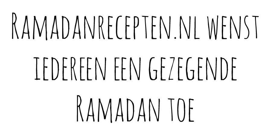 ramadanmubarak-2
