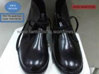Sepatu PDH JTH TNI Original kw 1