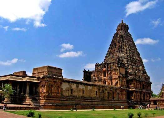 Best Literature Quote Wallpapers Tamil Chola Kings Descendants Of Manu Rama Ramani S Blog